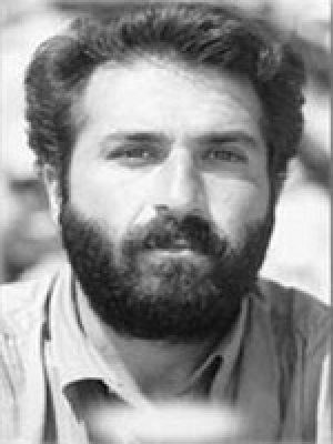 Hozan Serhad