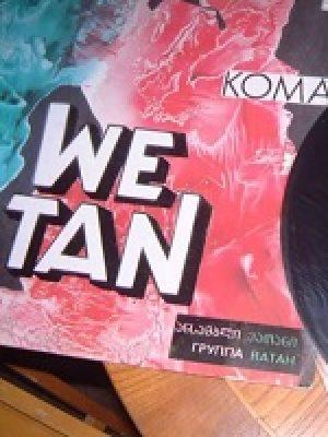 Koma Wetan