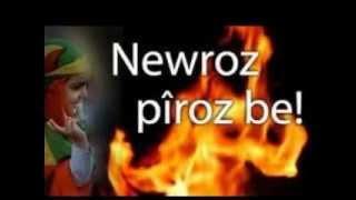 Newroz e