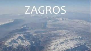 Zagros Zagros