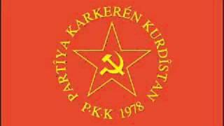 Ax Kurdistan Kurdistan