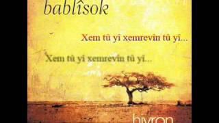 Bablîsok