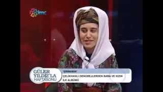 Husna Cane
