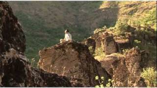 Ez Kurdistan im