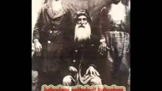 Bajarê Dersim