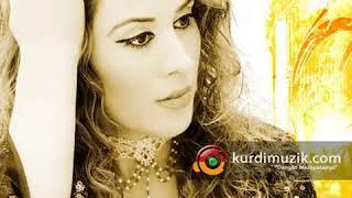 Efrin