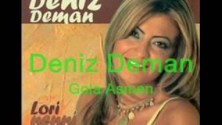 Gola Asmen