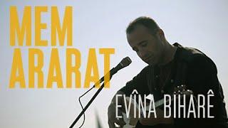 Evina Bihare