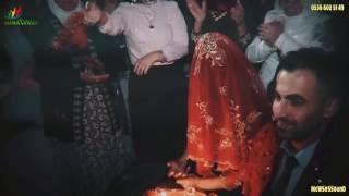 Çemê Ferat
