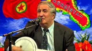 Newroz e Newroz e