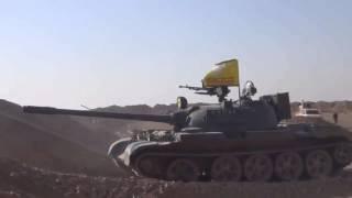 Biji YPG YPJ