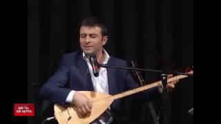 Müslüm EKE & Mustafa EKE  ''Anlatmam Derdimi Dertsiz İnsana''
