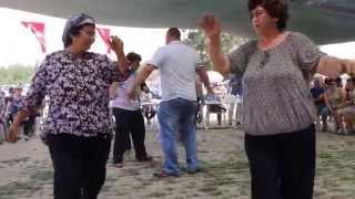SONER BEKTAŞ-Armut Ağacı-Nayil Kabak