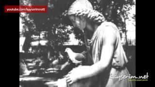Kayseri Türküleri - 3 | Asmalar Da Kol Uzatmış Dallere