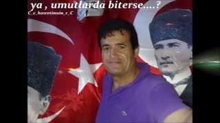 Ethem Yeşiltaş   Aslan Mustafam