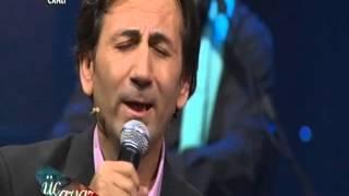 Serhat Kaya - Arpa Ektim Biçemedim (Ali Paşa)