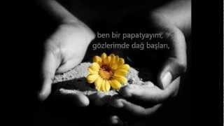 Selda Bağcan / Ben Bir Papatyayım..