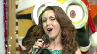 Gülyaz Məmmədova  - Ağam Süleyman (Aləm oyansın)