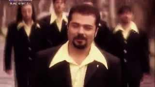 Grup Laçin - Bekar Gezelim (Stereo) 1998
