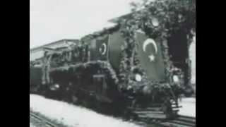 Ferdi Tayfur   Almanya Treni   1977