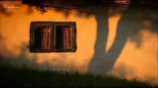 Kalenderi - Altın Tasta Gül Kuruttum