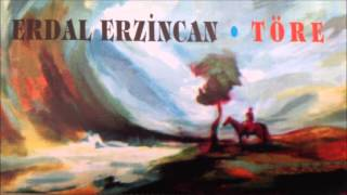 Erdal Erzincan - Ağalar Gurbetten Geldim   [Official Audio]