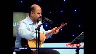Sedat Boyraz - Aradım Derdimin Dermanı Yoktur