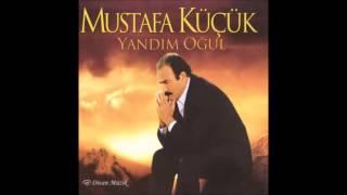 Mustafa Küçük - Açma Bugün Perdeleri/Yaşayamam