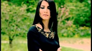 Sibel Pamuk - Asker Yolu Beklerim (Official Video)