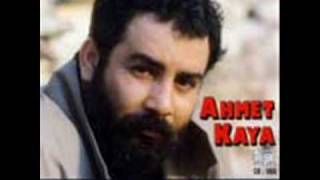 Ahmet Kaya-Bahtiyar