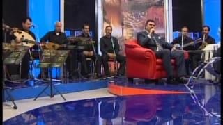 Ş.Urfa Belediyesi Sıra Gecesi Topluluğu - Az Kaldı Bayram Ola - Halil Altıngöz İle Gönül Şarkıları