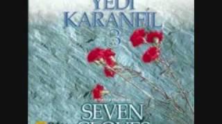 Yedi Karanfil 3 - Al Fadimem