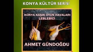 Ahmet Gündoğdu   -  Ben Atımı Nallatırım