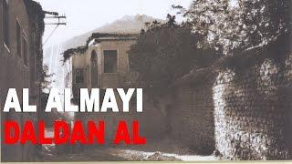 Al Almayı Daldan Al - Hasan Taydaş