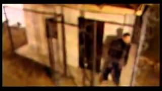 Azer Bülbül & Zordayım Aney VİDEO Klip