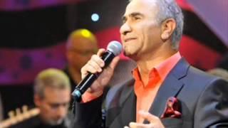 Ali Demirhan - Ben Bir Yarin Bakışına Mailem (Trabzon)