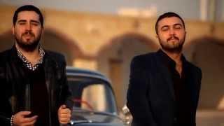 Ankaralı Mahmut - Ağlar Gezer Angaralım ( Dj Özer )