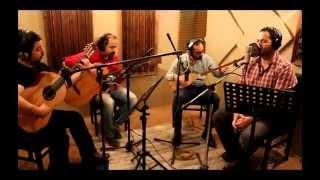 5 Quartet - Aşağıdan Gelir Omuz Omuza