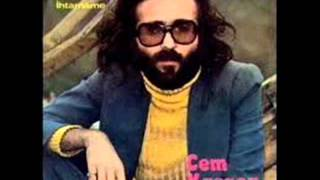 Cem Karaca - Bedava Yaşıyoruz 1987