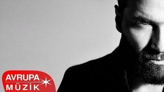 كليب بيركاي الجديد ( ابكي عيناي ) - مترجم - Berkay - Ağla Gözüm