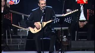 Ağlayalım Atatürk'e - Cengiz Özkan