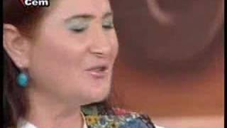 Sabahat Akkiraz - Adana Vazgeçti