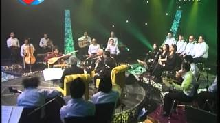 Ah Kavaklar Kavaklar - İbrahim Can