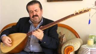 Ahmet Günday - Atiye Hanımın Bahçesinde