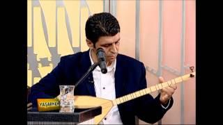 Aşağıdan Gelir Omuz Omuza (Baba Bayramınız Mübarek Ola) - Mehmet Çınar