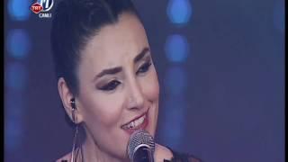 Sevcan Orhan - Daha Senden Gayri Asik mi Yoktur ( Kayseri)