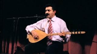 Erdal Erzincan - Ağalar Gurbetten Geldim