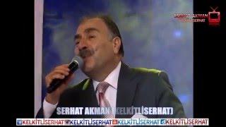 Mustafa Küçük - Ben Yanarım Yavrum Sana ( 2016 - Canlı )