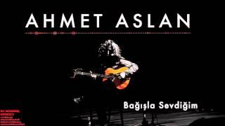 Ahmet Aslan - Giresun'un İçinde - [Karadeniz'e Kalan II © 2014 Kalan Müzik ]