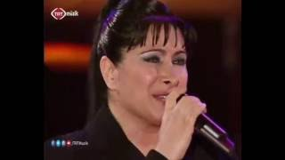 Nuray Hafiftaş & Bahçalarda Barım Var